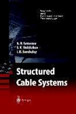 Structured Cable Systems (Signals and Communication Technology)