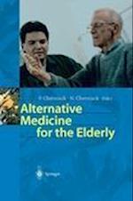 Alternative Medicine for the Elderly