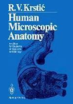 Human Microscopic Anatomy