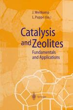 Catalysis and Zeolites