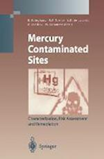 Mercury Contaminated Sites (Environmental Science and Engineering)