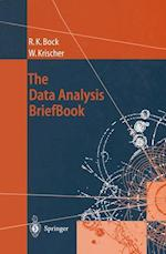 The Data Analysis BriefBook (Accelerator Physics)