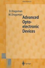 Advanced Optoelectronic Devices (Springer Series in Photonics, nr. 1)