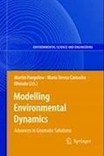 Modelling Environmental Dynamics (Environmental Science and Engineering)