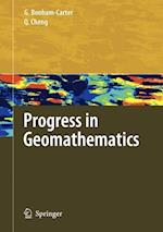 Progress in Geomathematics