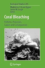 Coral Bleaching (ECOLOGICAL STUDIES, nr. 205)