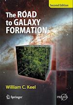 The Road to Galaxy Formation (Springer Praxis Books)