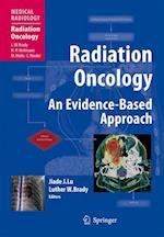 Radiation Oncology (Medical Radiology)