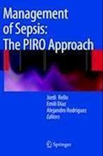 Management of Sepsis af Alejandro Rodriguez, Emilio Diaz, Jordi Rello