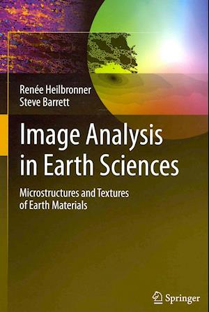 Image Analysis in Earth Sciences