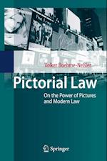 Pictorial Law