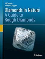 Diamonds in Nature