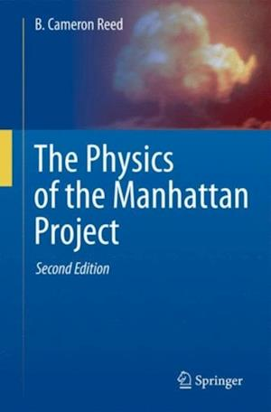 Physics of the Manhattan Project