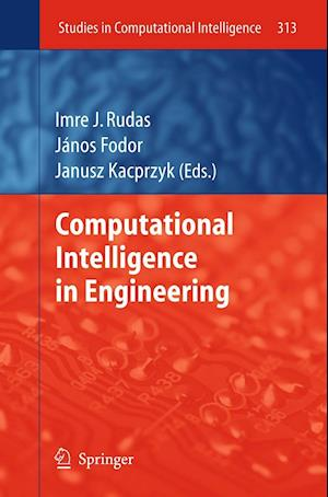 Computational Intelligence and Informatics : Principles and Practice