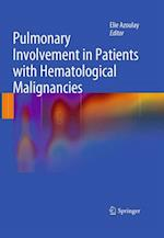 Pulmonary Involvement in Patients with Hematological Malignancies