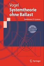 Systemtheorie ohne Ballast