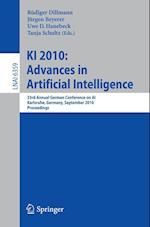 KI 2010