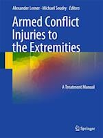 Armed Conflict Injuries to the Extremities