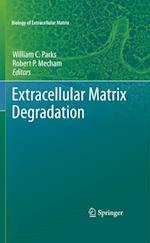 Extracellular Matrix Degradation