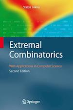 Extremal Combinatorics (Texts in Theoretical Computer Science. An EATCS Series)