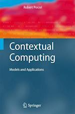 Contextual Computing (Cognitive Technologies)