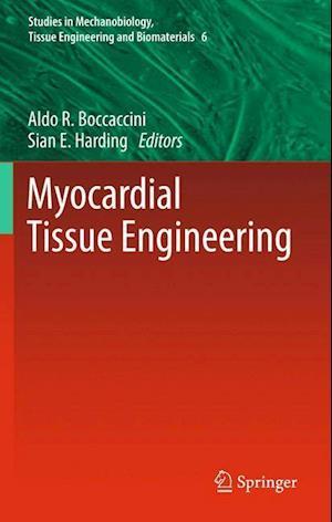 Myocardial Tissue Engineering