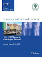 European Instructional Lectures af George Bentley