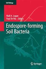 Endospore-Forming Soil Bacteria (Soil Biology)