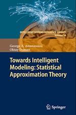 Towards Intelligent Modeling