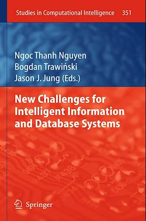 New Challenges for Intelligent Information and Database Systems