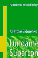Fundamentals of Superconducting Nanoelectronics (Nanoscience and TEchnology)