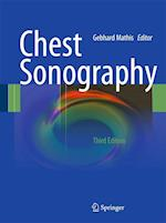 Chest Sonography