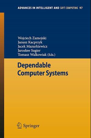 Dependable Computer Systems