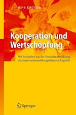 Kooperation Und Wertschopfung