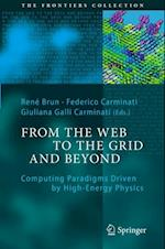 From the Web to the Grid and Beyond (The Frontiers Collection)