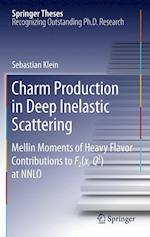 Charm Production in Deep Inelastic Scattering : Mellin Moments of Heavy Flavor Contributions to F2(x,Q^2) at NNLO