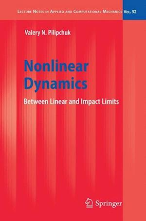 Nonlinear Dynamics: Between Linear and Impact Limits
