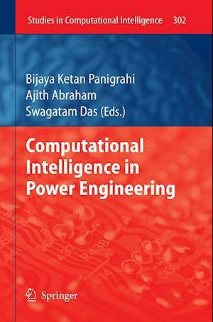 Computational Intelligence in Power Engineering