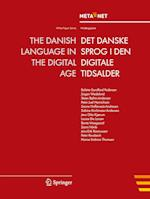 The Danish Language in the Digital Age (White Paper Series)