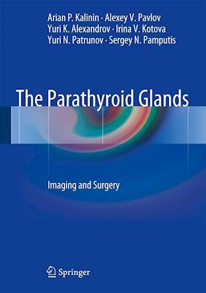 The Parathyroid Glands