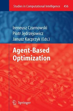 Agent-Based Optimization