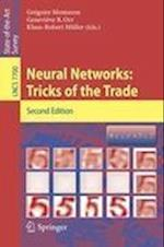 Neural Networks (Lecture Notes in Computer Science / Theoretical Computer Science and General Issues, nr. 7700)