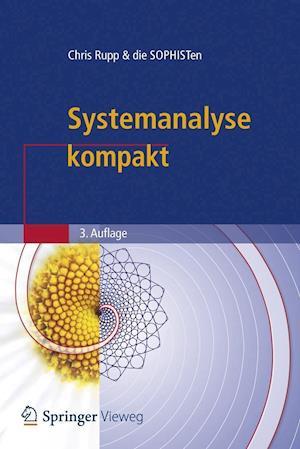 Systemanalyse Kompakt