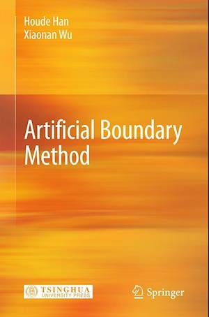 Artificial Boundary Method