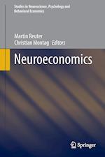 Neuroeconomics af Martin Reuter