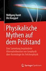 Physikalische Mythen auf dem Prufstand