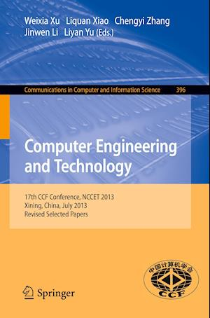 Computer Engineering and Technology