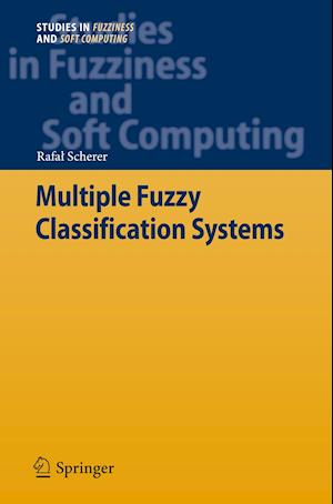 Multiple Fuzzy Classification Systems