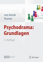 Psychodrama af Falko Ameln, Josef Kramer