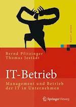 It-Betrieb (Xpert.press)